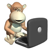 Ape_with_laptop_hr